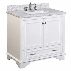 Wooden Bathroom Vanities - Wholesaler & Wholesale Dealers ...