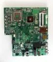 Hp All In One 200 Motherboard 588271-001