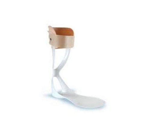 AFO Ankle- Foot- Orthoses