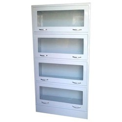 bookcase of metal spectacular com aifaresidency steel with