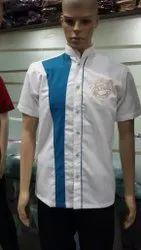 Designer Uniform- DU-10