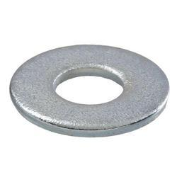 Zinc Plated Washer