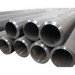 Super Duplex Steel S32750 Pipe