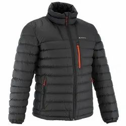 cheapest new products for quality Decathlon TREK 500 Size L Men Mountain Trekking Down Jacket