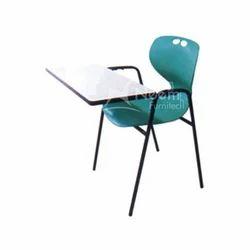 NF-190 Plastic Seat Study Chair