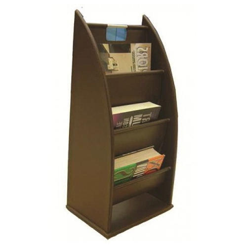 SC-H111 Book Rack