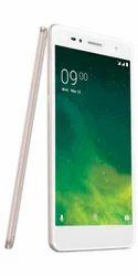 Lava Z10  Phones