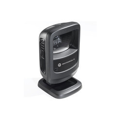 DS9208 Zebra Omnidirectional Barcode Scanner