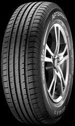 APTERRA H/P Tyres