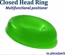 Gel Open Head Ring Adult