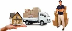 Packers And Movers Household Transport Services