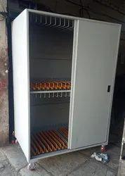 SMT Stencil Storage