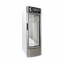 Elanpro Soft Drink Cooler, Number Of Doors: 1, Storage Capacity: 400 Litre