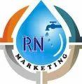 RN Marketing