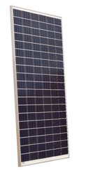 310W Solar Panel