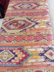 Modal Silk Fabrics