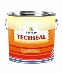 Choksey Polysulphide Tech Seal RDL 940/941