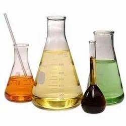 SV CAT 200 Industries Chemicals