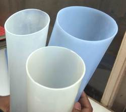Silicone Membrane Water Diffuses Sleeve