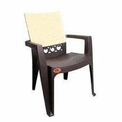 Premium Matt Chair