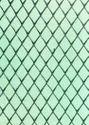 Diamond Plaster Reinforcement Nets, For Industrial