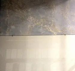 Sparton Vitrified Wall Tiles Glossy, Thickness: 10 - 12 Mm, Size/Dimension: Large