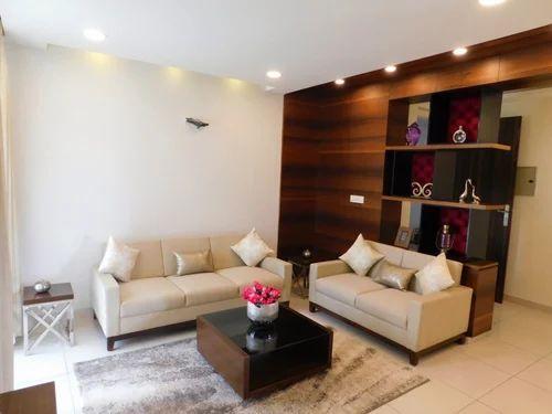3 BHK Luxury Flats Near International Airport Chandigarh
