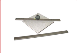 Portable Gauge (Digital Gauge)