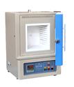 NABL Calibration Service For Muffle Furnace