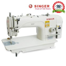 Singer 2160H Sew Fast Leather Rexine PVC Canvas sewing machine