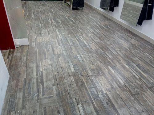 Black Cardiff Modular Carpet Tiles Rs 65 Square Feet Srujan Impex