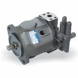 A10VSO 45 DFR Pump