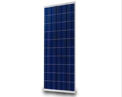 Poly Crystalline Manual Solar Panels, For Agriculture