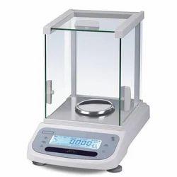 Semi Micro Balance