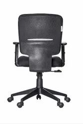 Fonzel 1820110 60 Mm Lena MB Office Chair