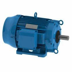 TEFC Electric Motor