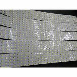 LED Panel Light Strips