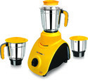 Electric Food Grinder