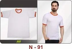 N-91 Polyester T-Shirts