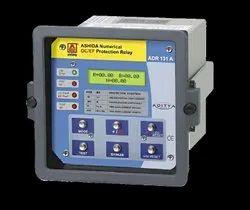 ADR131A  Ashida Numerical  Protection Relay