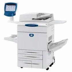 252 Copier Colour Digital Production Machine