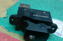 Automotive Switch