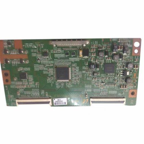 Sony 40 T Con Board
