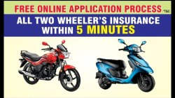 Motor Insurance Services For All Vehicles