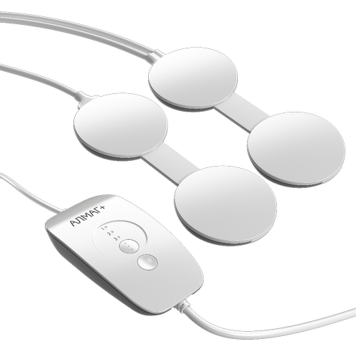 Almag Plus Pulsed Electromagnetic Field Therapy Device