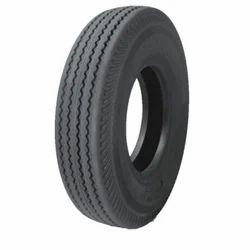 Nylon Bias Truck Tires