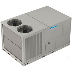 Daikin Central Air Conditioner