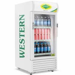 Western Visi Cooler, 449