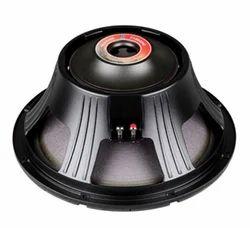 P180/2242 P Audio Speaker