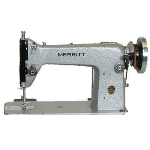 Singer sewing machine merritt 1409 price in india